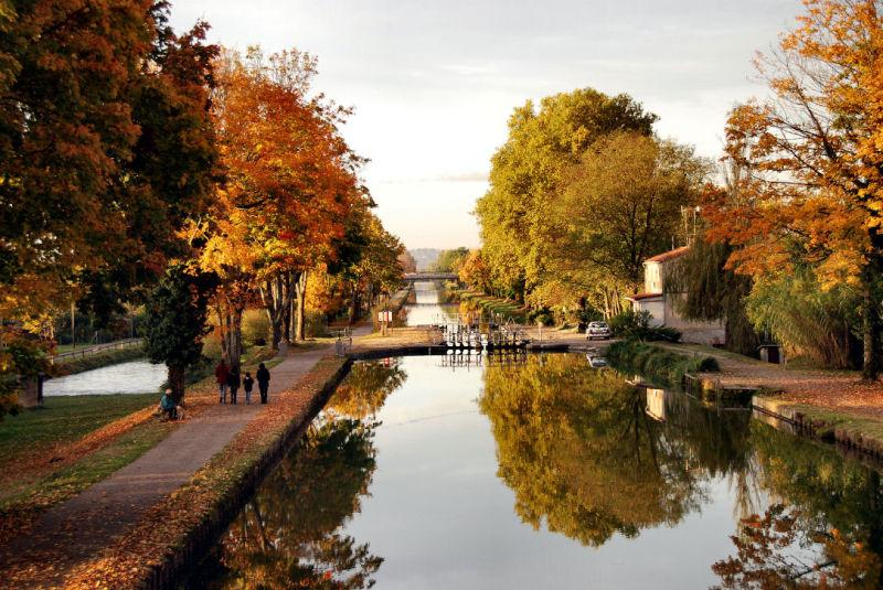 Garonne,Tarn