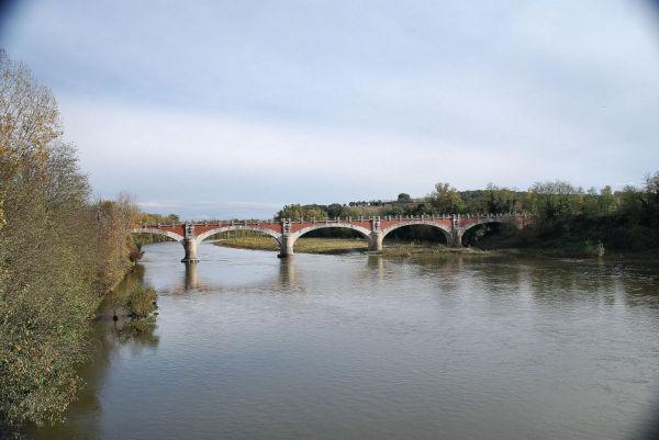 Tarn et Garonne,France