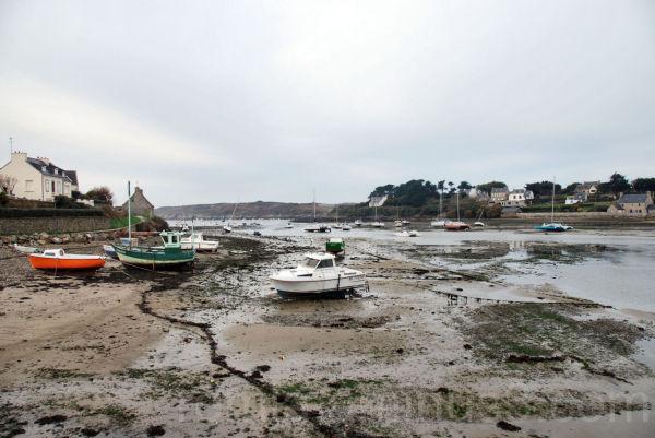 Conquet,Finistere,Bretagne