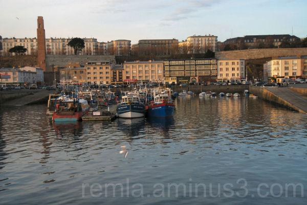 Brest,port,Finistère,Bretagne
