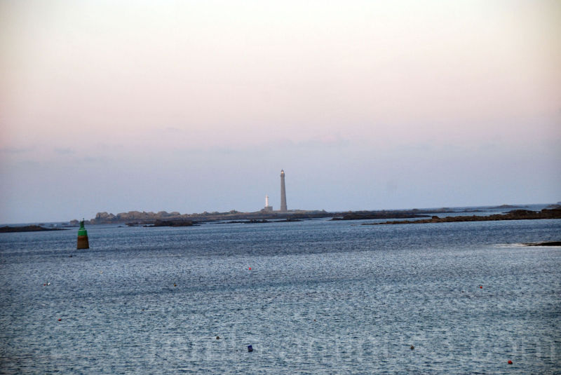 Phare,Aberwrac'h,sea,Finistére
