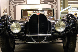 voiture,retromobile,paris,Bugatti