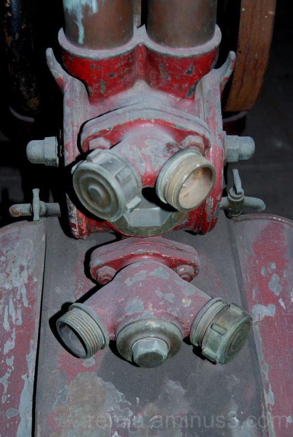 distillerie,Malakoff,tuyauterie