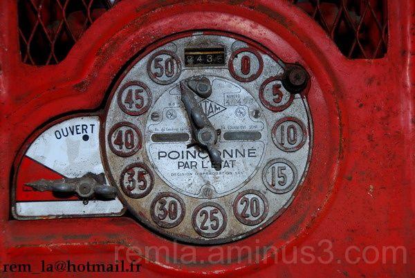 pompe,cadran,Versailles