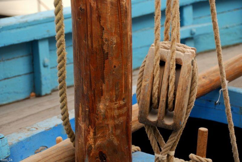 bretagne, bateau,Finistere,Musée,Dournenez
