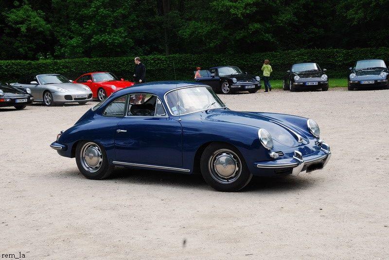 Porsche,911,Voiture