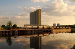 Port,Bonneuil,Marne