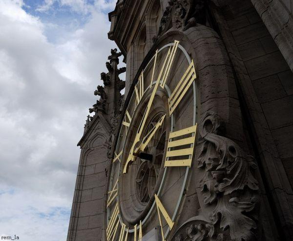 Horloge,Arras,Pas-de-Calais