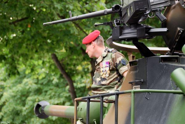 14-Juillet,Paris,Armée,Terre,Nation