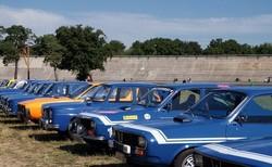 montlhéry,voiture,course,circuit