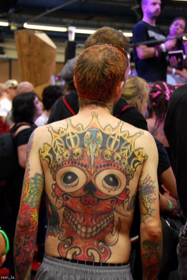 tatouage,parc-floral,vincennes