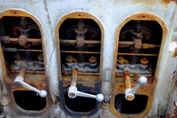 moteur,mecanique,marin,bateau
