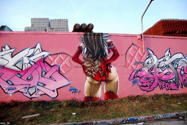 neige,port,bonneuil,tag,graffiti