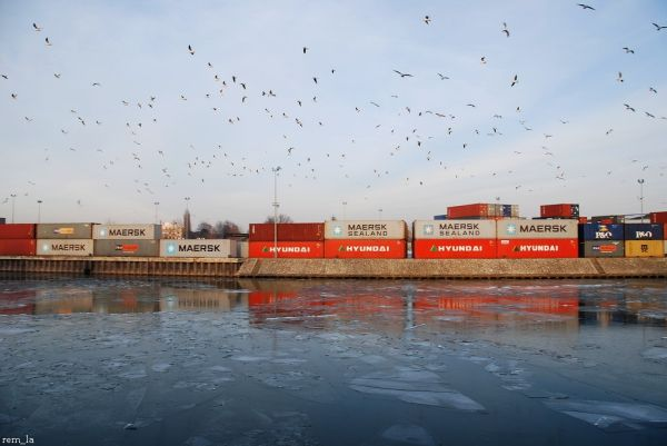 neige,port,bonneuil,glace