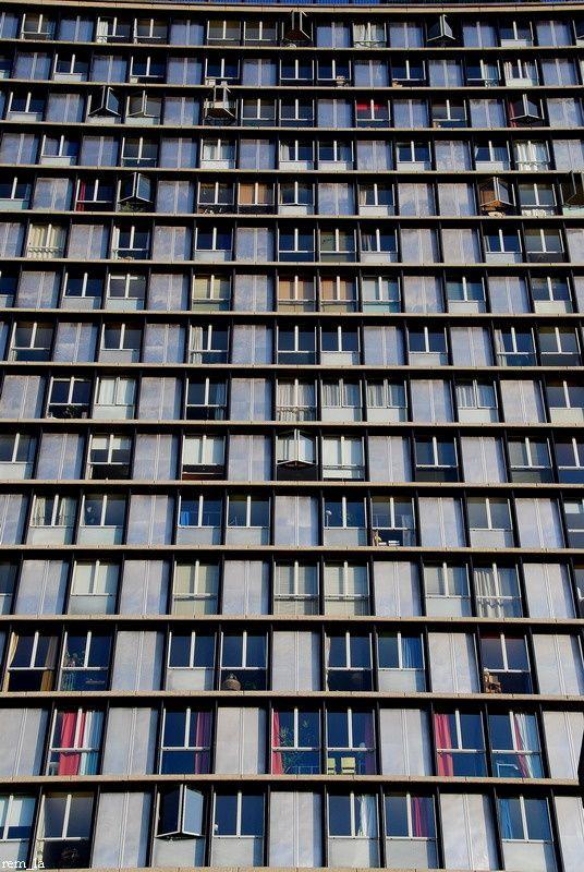 architecture,immeuble,paris,5eme