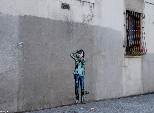 tag,collage,mur,paris,13eme,art-street