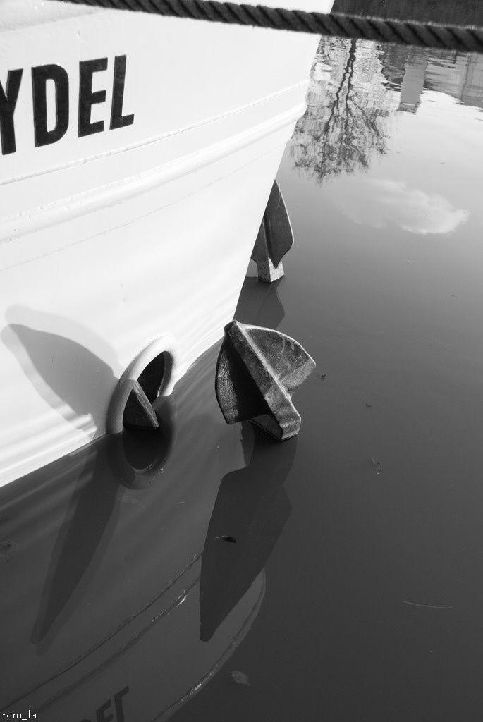 port,bonneuil,bateau,peniche