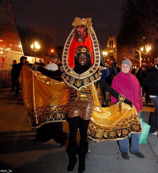 defile,masque,carnaval,paris