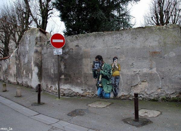 fontenay,tag,peinture,collage