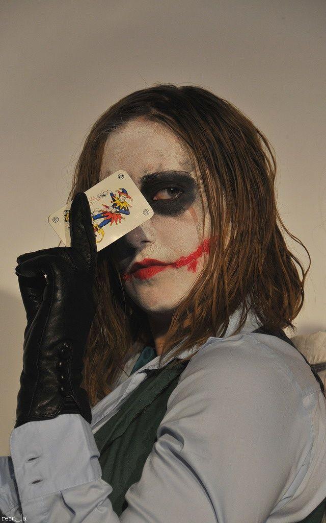 maquillage,costume,portrait,paris