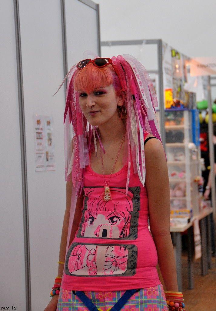 manga,cosplay,costume,vilette