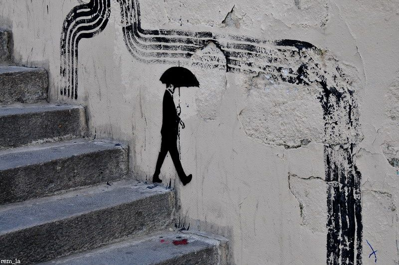 ourq,canal,paris,escalier
