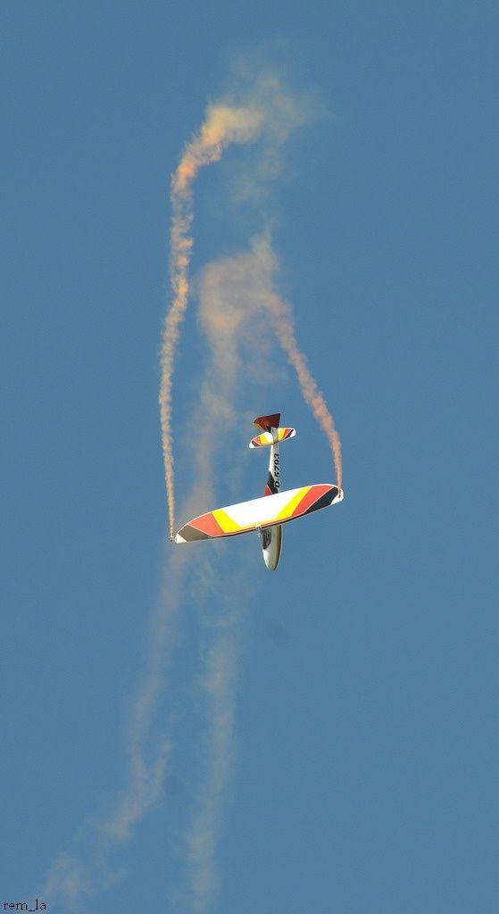 avion,meeting,aerien,planneur