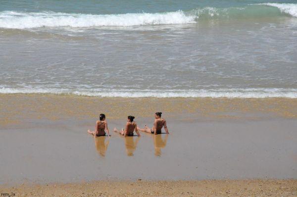 plage,gironde,mer