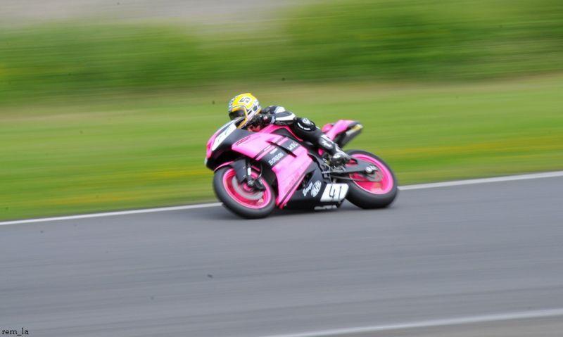 moto,circuit-carole