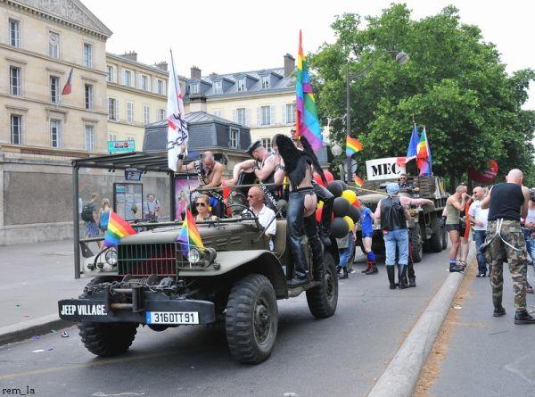gay,lesbien,marche,paris