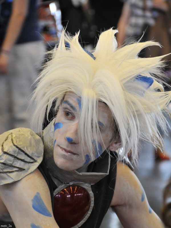 cosplay,japan-expo,villepinte,manga,maquillage