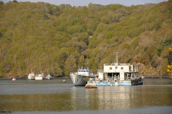 bateau,epave,mer,cimetiere,bretagne