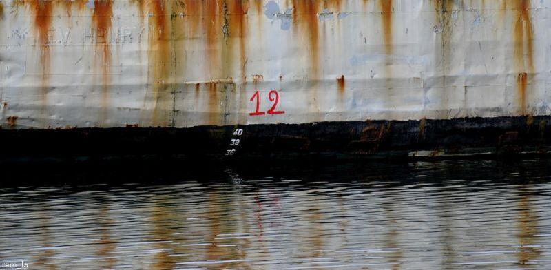 bateau,epave,mer,cimetiere,bretagne,rouille