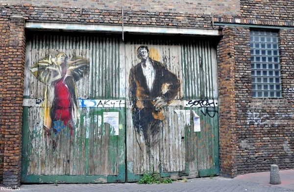 collage,mur,art-street,st-ouen,tag