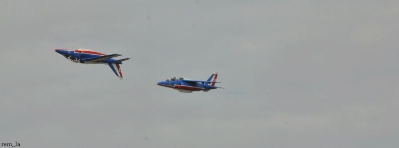 avion,meeting,aerien,coulommier,patrouille,jet