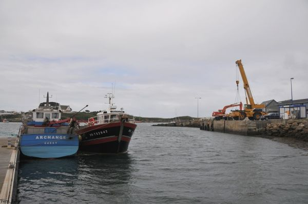 port,lanildut,bretagne
