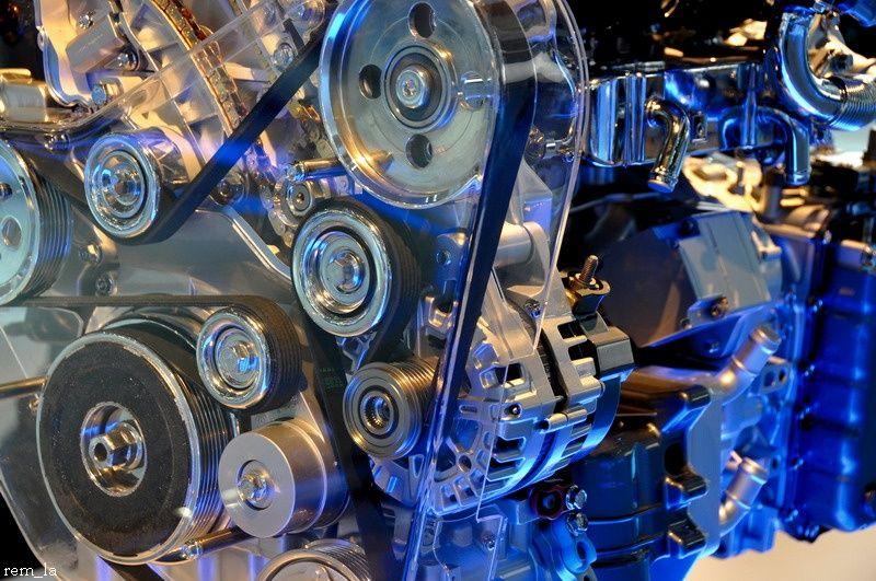 voiture,mondial,automobile,paris,moteur