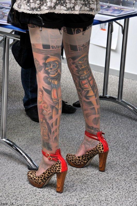 tatouage,paris
