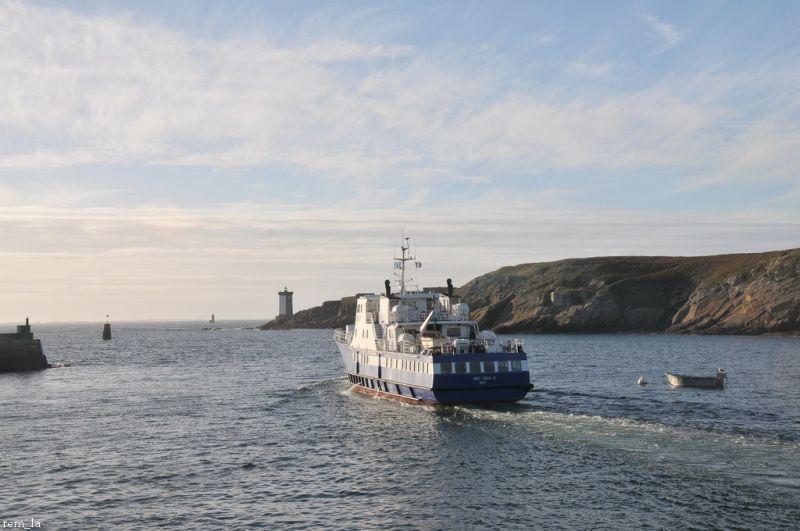conquet,bateau,port,bretagne