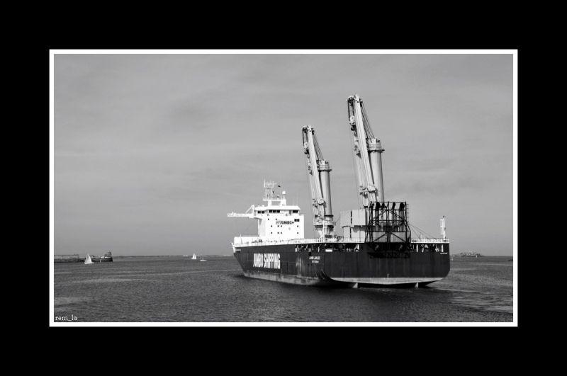 port,bateau,cherbourg