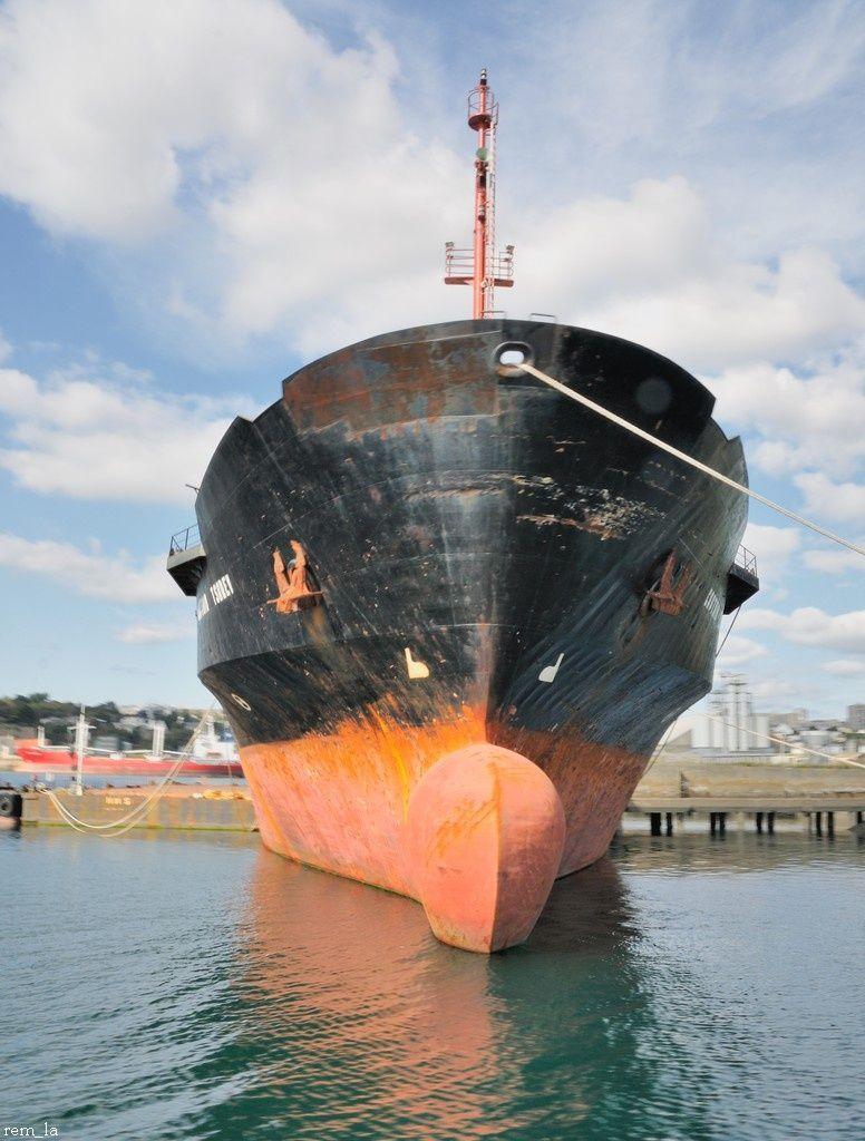 port,brest,navire