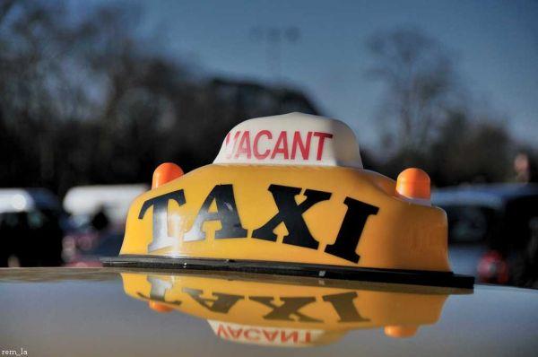 voiture,paris,vincennes,taxi