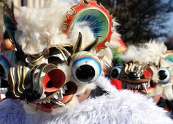 carnaval,paris,portrait,masque