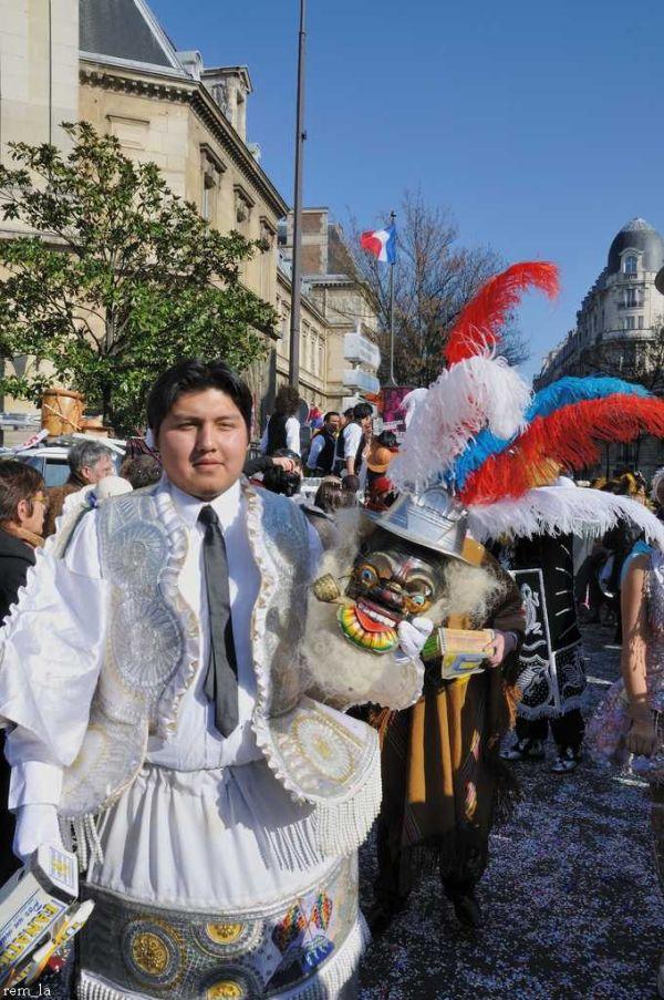 carnaval,paris,costume