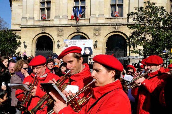 carnaval,paris,portrait