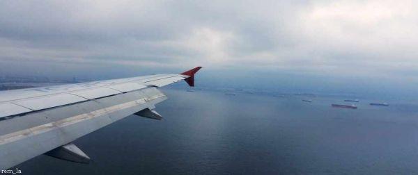 istanbul,turquie,avion,bateau,mer