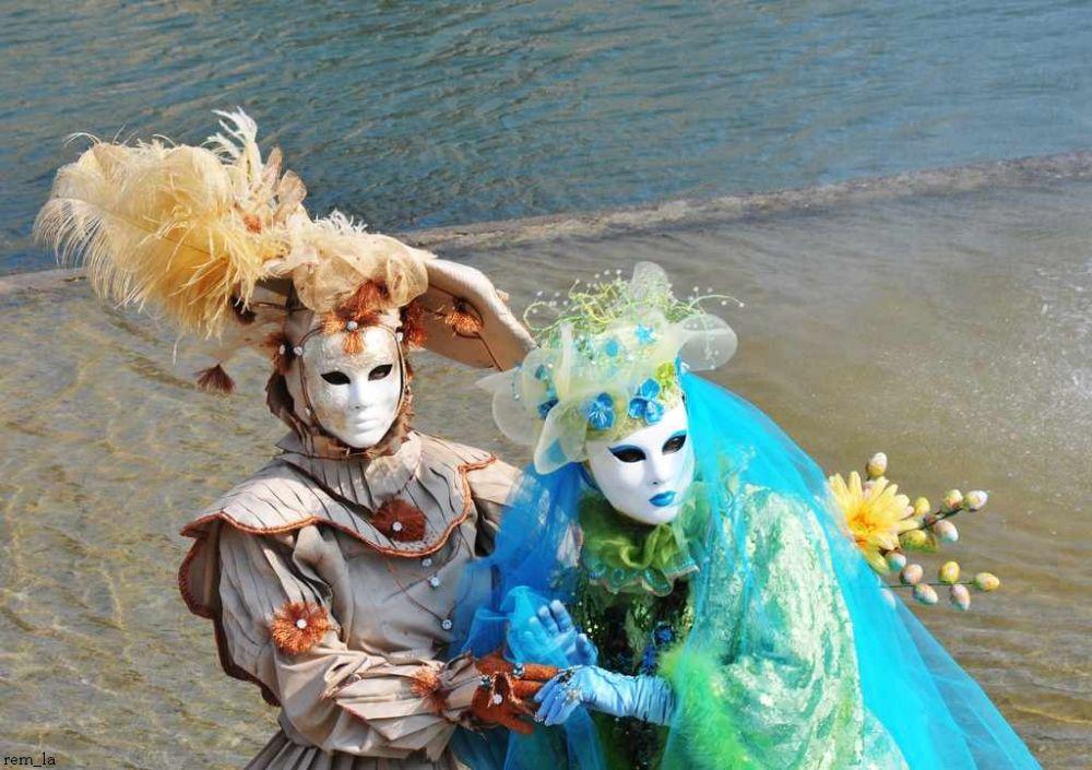 carnaval,venitien,verdun