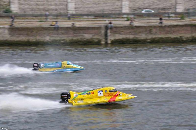 motonautisme,rouen,bateau,vitesse,course