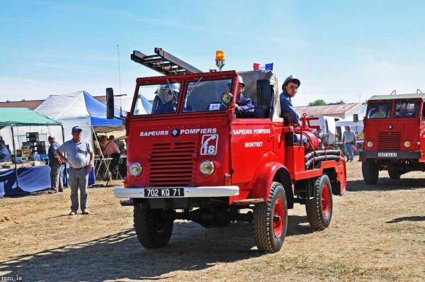 locomotion,pompier,vehicule