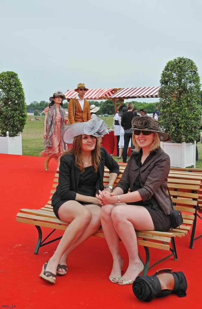 chapeau,chantilly,élégance,portrait,prix